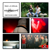 sounscape210706.jpg