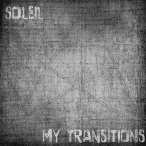 my transitions