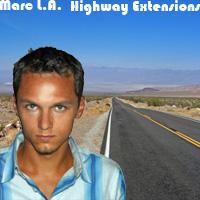 Desert-Highway.jpg