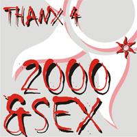 thx2006.jpg