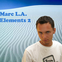 cover-elements-2.jpg