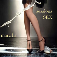 session6l.jpg