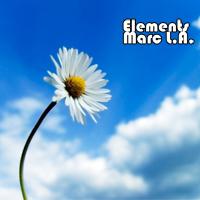 elements_k.jpg