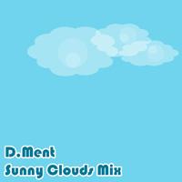 sunnyclouds