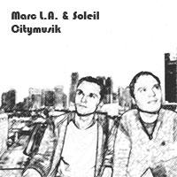 citymusikth